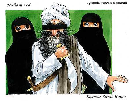 Muhammed_Rasmus_Sand_Hoyer_Jyllands-Posten_Cartoons