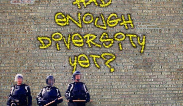 Graffiti_diversity