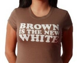 brown_is_the_new_white