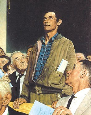 question-by-Rockwell
