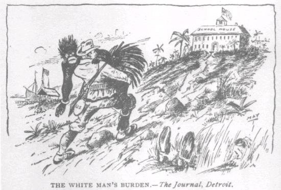White_mans_burden_the_journal_detroit