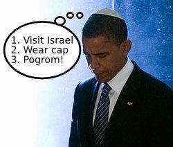 obama_ich_bin_ein_hitler
