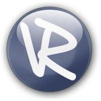 vor_logo