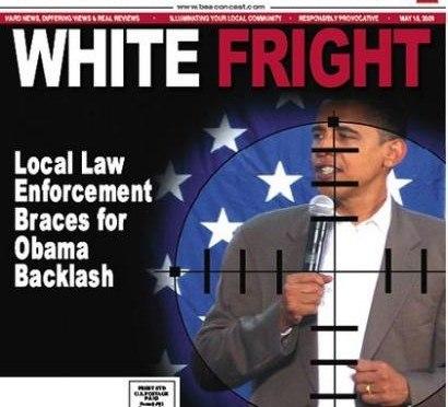 white_fright_obama_target