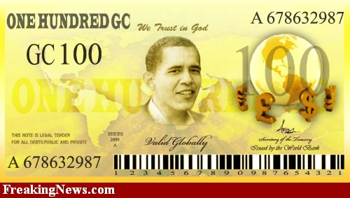 Obama-s-Global-Currency-55242