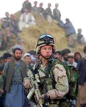 00000afghanistan
