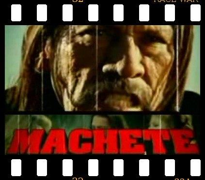machete_danny_trejo2