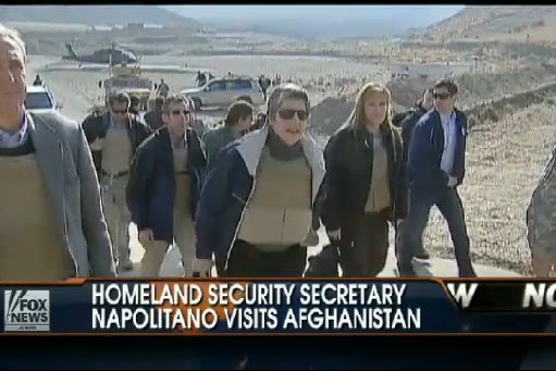 napolitano_dhs_afghanistan