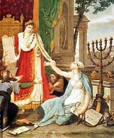 Napoleon_Emancipation_Jews