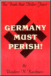 germany_must_perish_theodore_kaufman