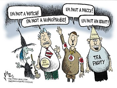 tea_party_pathologized