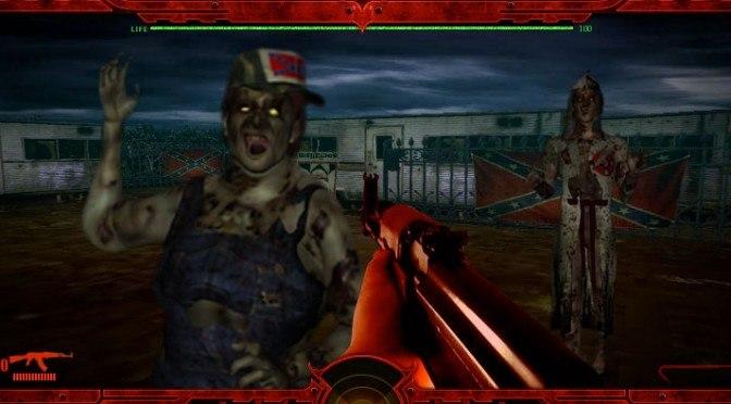 tea_party_zombies_must_die