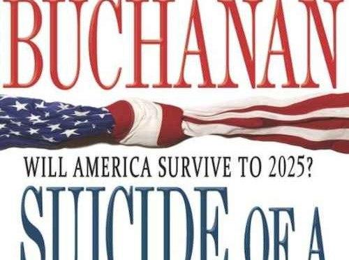 buchanan-suicide-superpower
