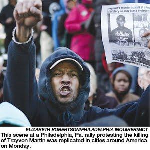 no_justice_no_peace