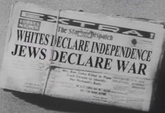 war_on_independence
