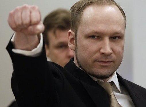 anders_behring_breivik_20120416_01
