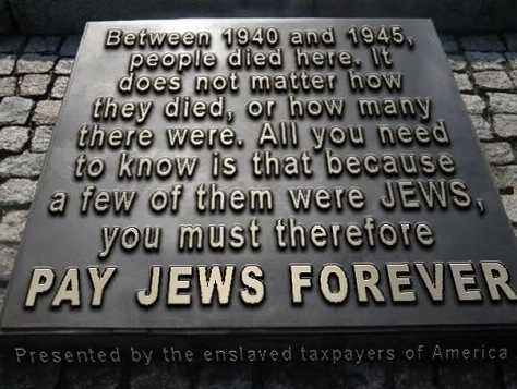 pay_jews_forever