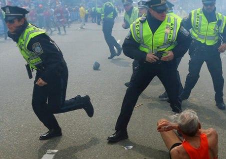 boston_bombing