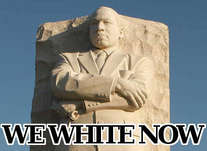 mlk_white_now