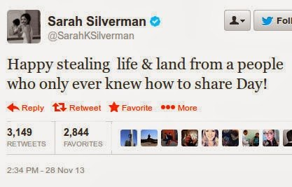 sarah_silverman_thanksgiving_jeer