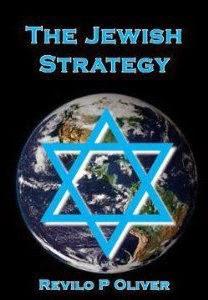 revilo_oliver_the_jewish_strategy