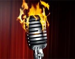 talk_radio