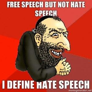 jewish_liberalism