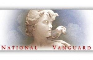 national_vanguard