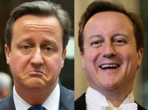 david_cameron_too_white_vs_too_jew