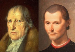 hegel_machiavelli