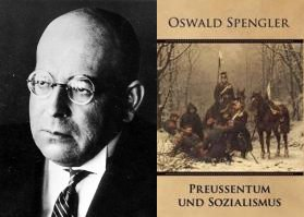 oswald_spengler_prussianism_and_socialism