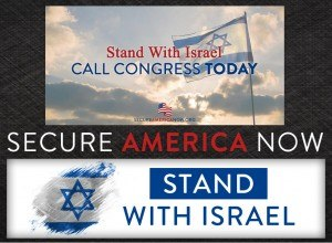 secure_america_for_israel