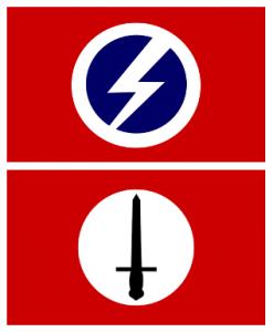union_movement_european_liberation_front