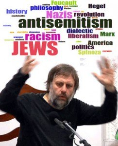 zizek_waving_his_hands