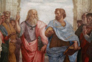 plato_and_aristotle
