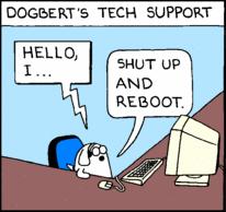 shut_up_and_reboot
