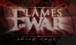flames_of_war_a_very_jewy_production