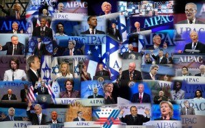with_aipac_we_lose