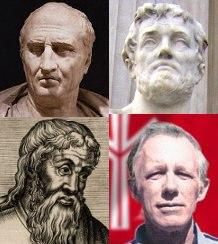 cicero_tacitus_strabo_pierce