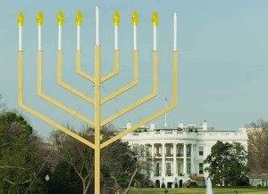 whitehouse_christmas_2014