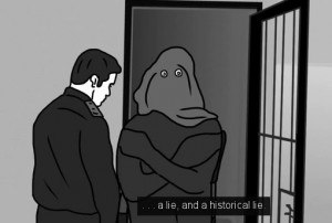 an_historical_lie