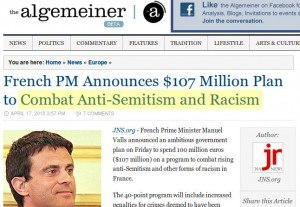 combat_racism_for_the_jews