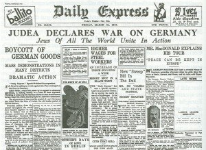 judea_declares_war_on_germany_march_24_1933