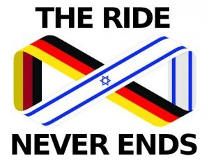 the_ride_never_ends