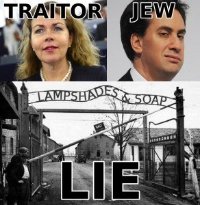 traitor_jew_lie