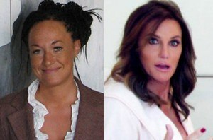 fluid_frauds_dolezal_jenner