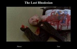the_last_rhodesian