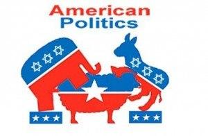 aipac_politics