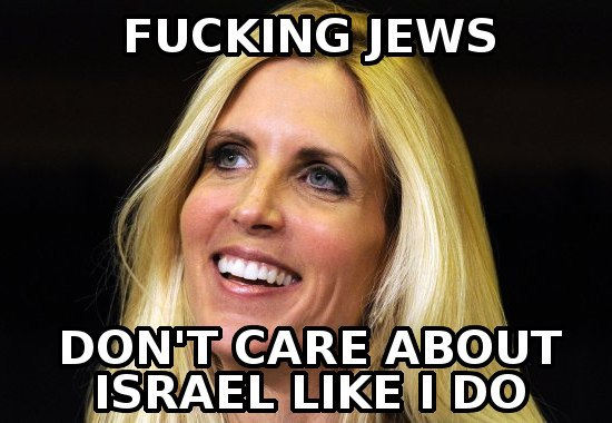 Jews Not So Easy To Fuck With 54