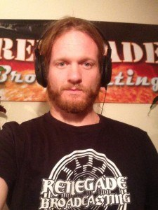 kyle_hunt_renegade_broadcasting